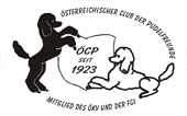 Austrian Club of Poodle Friends